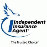 An Independent Insurance Agent