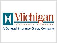 Safe-Co Insurance