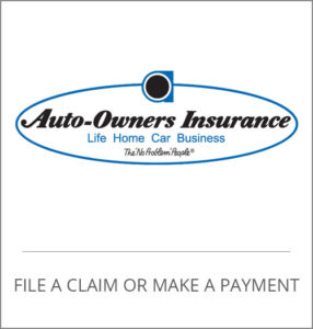 Auto Owners Insurance Client Links