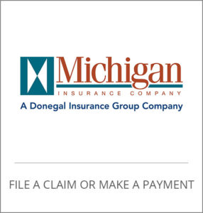Michigan Insurance Company Client Links