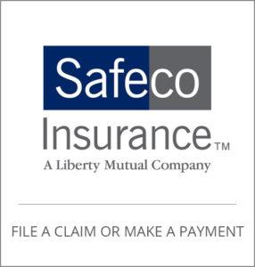 Safe-Co Insurance Client Links