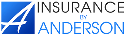 Insurance by Anderson